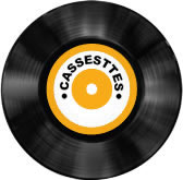 CASSETTESSECTION-vinyldisk