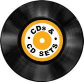 CDSCDSETS-vinyldisk
