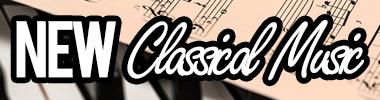 Classical_Music_vinylBay777