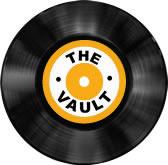 THEVAULT-vinyldisk