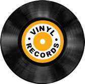 vinylrecords-vinyldisk