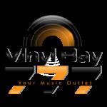 VinylBay777