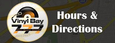 hours&directions