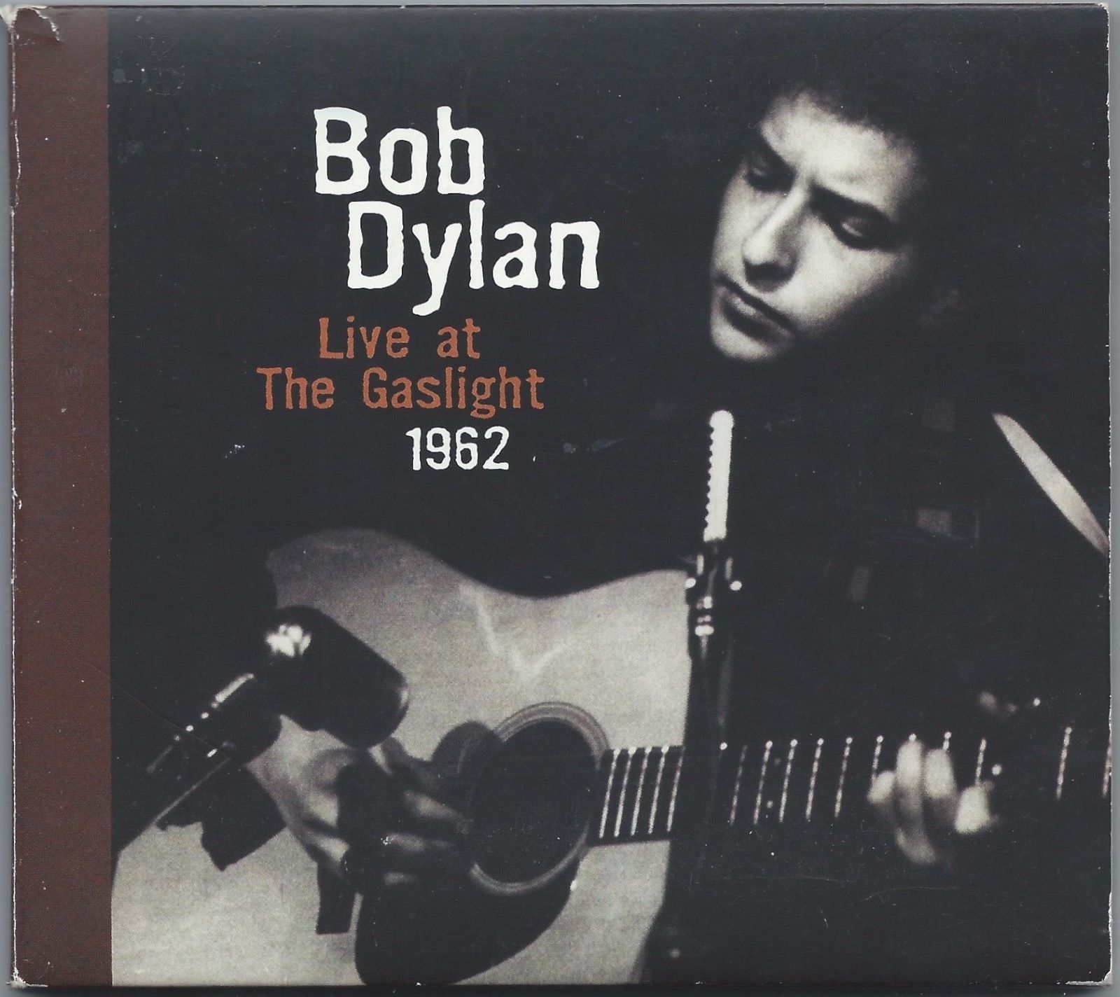 the impact of bob dylans life on his music Music trouble no more filter first release: another side of bob dylan first played: sep 01, 1964 last played: nov 07  together through life first played.