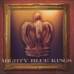 Might Blue Kings Alive In The City