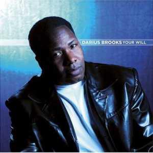 Darius Brooks Your Will