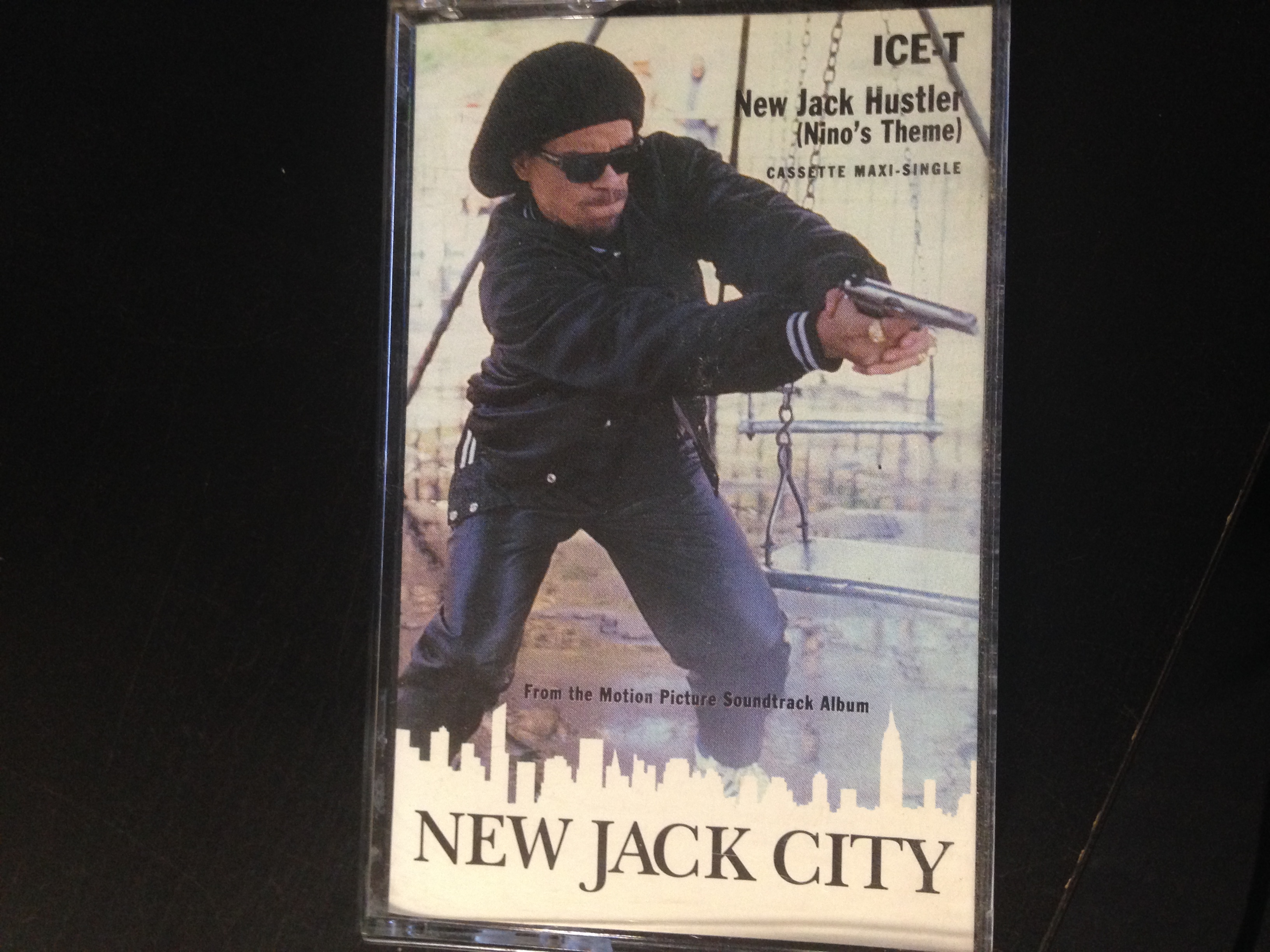 ice-t-new-jack-hustler