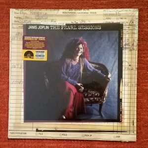 janis-joplin-the-pearl-sessions