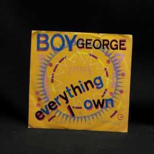 boy-george-everything-i-own-1