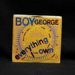 boy-george-everything-i-own-2