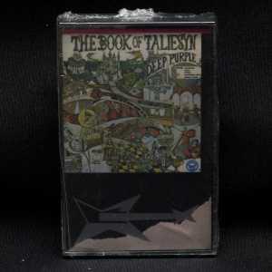 deep-purple-the-book-of-taliesyn-cassette