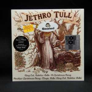 jethro-tull-ring-out-solstice-bells