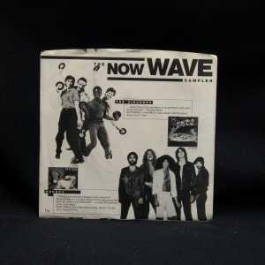 now-wave-sampler-1