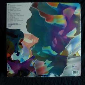 Lil Uzi Vert Lil Uzi Vert vs. The World Purple RSD LP 2237 2