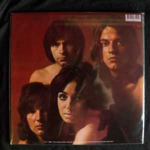 Shocking Blue At Home RSD LP 1092 2