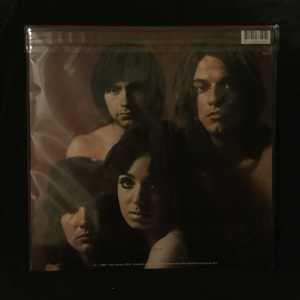 Shocking Blue At Home RSD LP 838 2