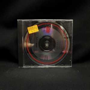 Crosby, Stills, Nash & Young Got It Made CD Single 1