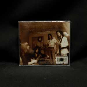 Peter Green's Fleetwood Mac Live At The BBC Used CD 2