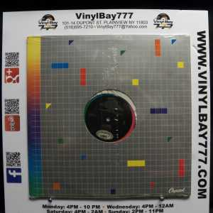 Used Amp Sealed Vinyl Records Cds Cassettes And More At