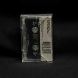 Donovan Donovan's Greatest Hits Cassette 2