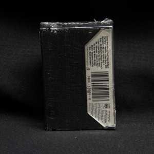 Rosanne Cash Hits 1979-1989 Cassette 2