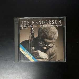 Shop New & Used CDs & CD Sets at Vinyl Bay 777 LI NY Record