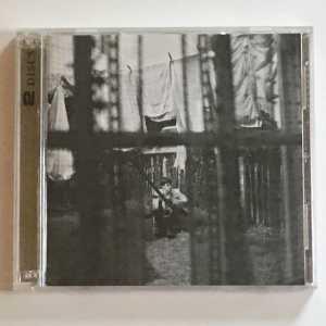 Shop CDs & CD Sets at Vinyl Bay 777 Plainview Long Island
