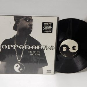 NM-Orig-Shrink-Wrap-Cappadonna-2LPs-The-Yin-and-The-Yang-2001-EpicRazor-Records-152032181357