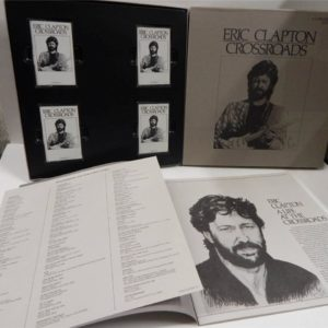 Eric-Clapton-Crossroads-Box-Set-4-Chrome-Cassette-Edition-835-261-4-152032181359